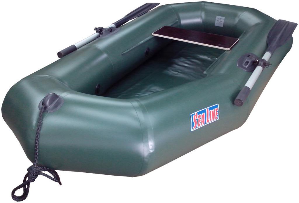купить лодку с завода изготовителя в уфе