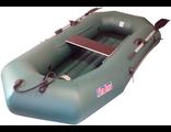 надувные лодки б у в пензе
