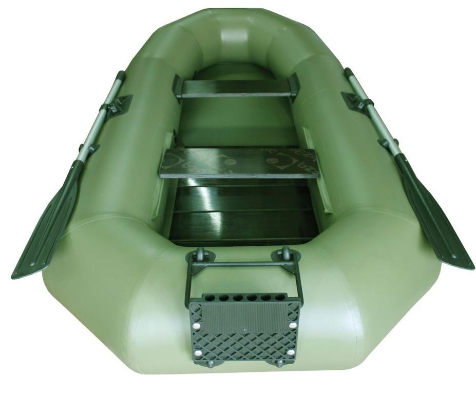 лодки пвх с транцем новосибирск