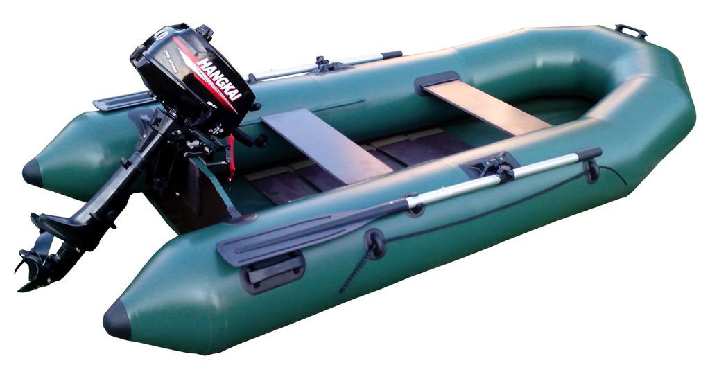 лодочный мотор для лодки пвх из китая