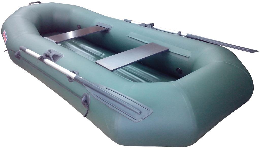 лодка надувная двухместная для рыбалки цена уфа