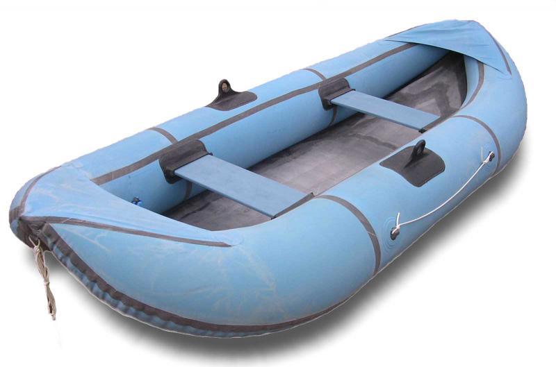 фото лодки резиновые