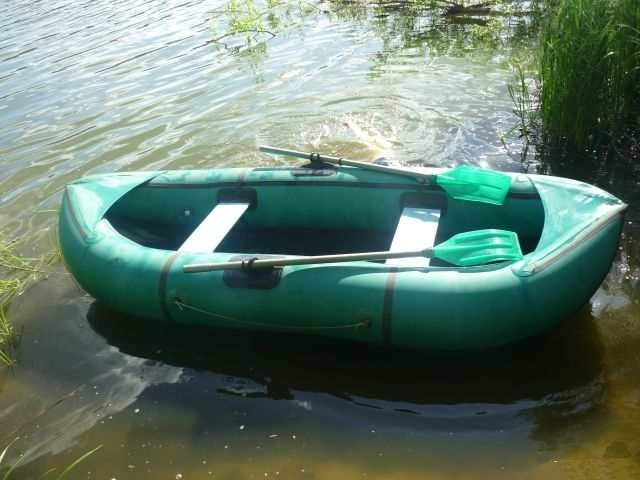 надувная лодка цена уфимка 21 цена