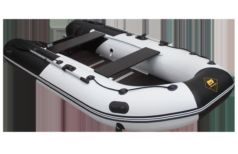 лодки пвх под мотор каталог и цены в иркутске